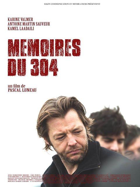 Mithra-Films-Affiche-Mémoire-Du-304